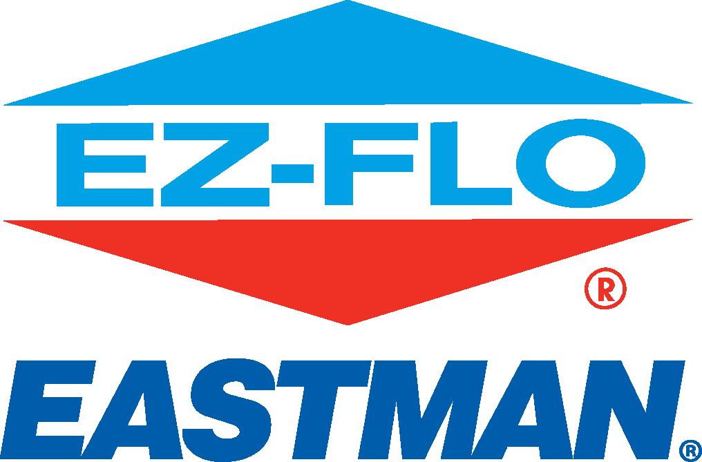 Ez Flo Eastman