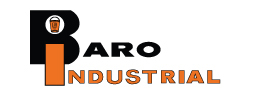 Baro Industrial