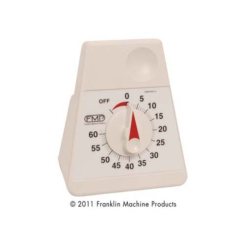 accesorios cocina reloj
