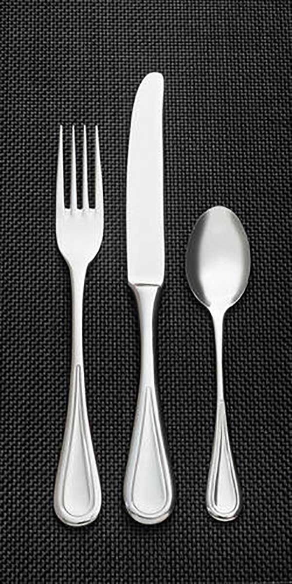 Aspen-Flatware_extralarge-low