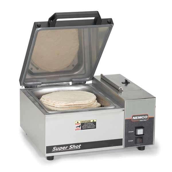 Equipo-para-calentar-tortilla
