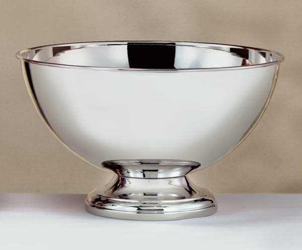 Gallon-Punch-Bowl_extralarge-low