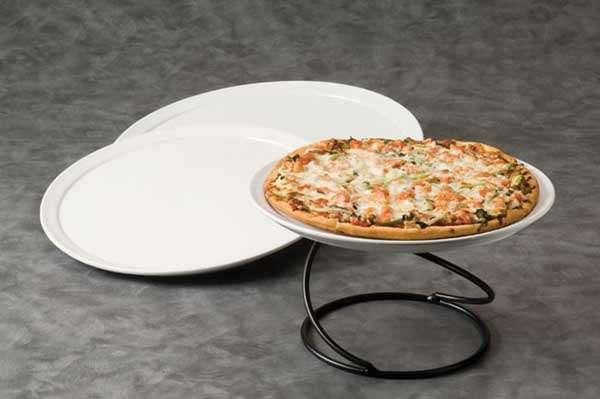 Plato-para-pizza-low