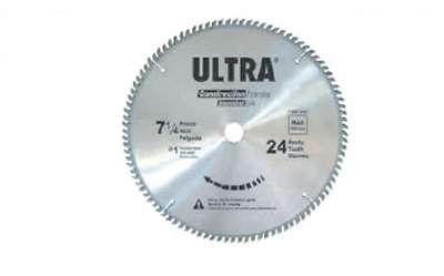circular-saw-blades1