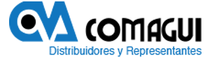 COMAGUI S.A De C.V