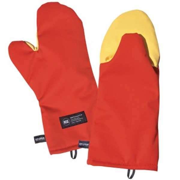 guantes-de-cocina