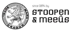 Logo Stoopen Meeus