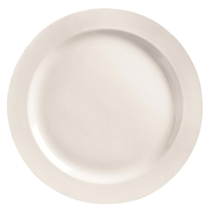 plato-tableware